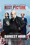 Darkest Hour: More Than Just Oldman