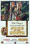 Song of the South: Disney's Bad Conscience