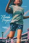 Florida Project: In Disney's Shadow