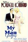My Man Godfrey: A Forgotten Man Gets His Chance