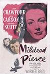 Mildred Pierce: Crawford's Comeback