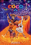 Coco: A Visit to the Land of the Dead