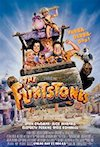 The Flintstones