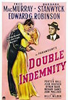 Double Indemnity: Film Noir's Finest