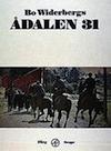 Ådalen 31: Worker Against Worker