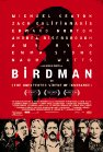 Birdman: A Box-Office Lion in Winter
