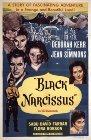 Black Narcissus: Beauty and Evil on the Roof of the World