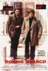 Donnie Brasco: A Made(Up) Man