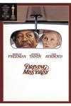Driving Miss Daisy: The Burden of an Oscar