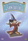 Fantasia: Respected, Not Loved