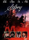 Glory: From Slaves to Soldiers