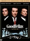 GoodFellas: Married to the Mob