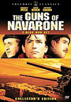 Guns of Navarone: Mission Impossible