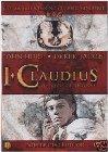 I, Claudius: Fool, Biographer, Emperor