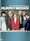 Murphy Brown: Sisters Are Doin' It For Themselves