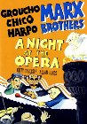 Night at the Opera: Aria of Hilarity