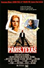Paris, Texas: Out of the Desert