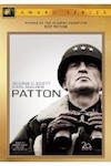 Patton: Worrisome Warrior