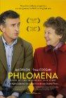 Philomena: The Searchers
