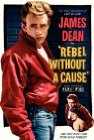Rebel Without a Cause: Forever Young