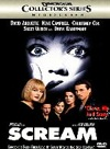 Scream: Movie Murder Mania