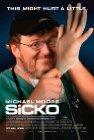 Sicko: America's Health Crisis