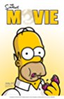 The Simpsons Movie: No Reason for D'oh!