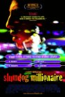 Slumdog Millionaire: Lucrative Life Lessons