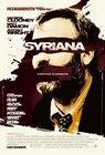 Syriana: What Goes Around, Comes Around