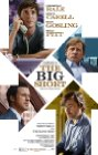 The Big Short: Dark Days Lie Ahead