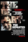 The Departed: Keeping Your Enemy Closer