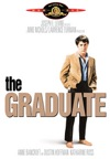 The Graduate: Still As Seductive