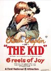 The Kid: My Dad, the Tramp