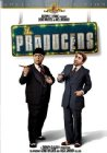 The Producers: Springtime for Mel Brooks
