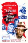 Treasure of the Sierra Madre: Fools' Gold