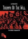 Triumph of the Will: Springtime for Hitler