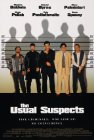 The Usual Suspects: Catching Up with Keyser