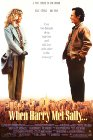 When Harry Met Sally: It Had to Be You