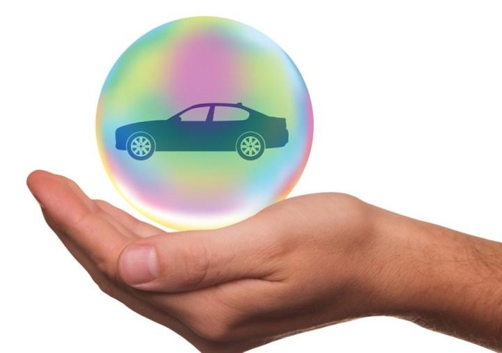 auto insureance