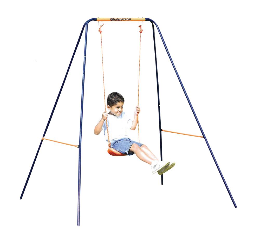 medium resolution of deluxe 2 in 1 swing