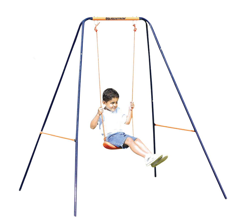 hight resolution of deluxe 2 in 1 swing