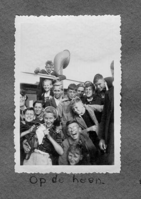 Heenreis-1948