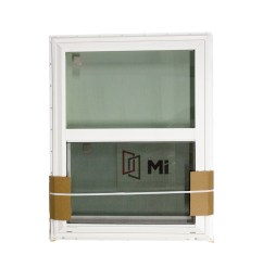36 x 48 metal industry new construction clear windows [ 1200 x 1200 Pixel ]