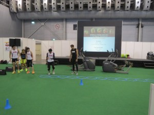 circuit training aibi, singapore fitness blog