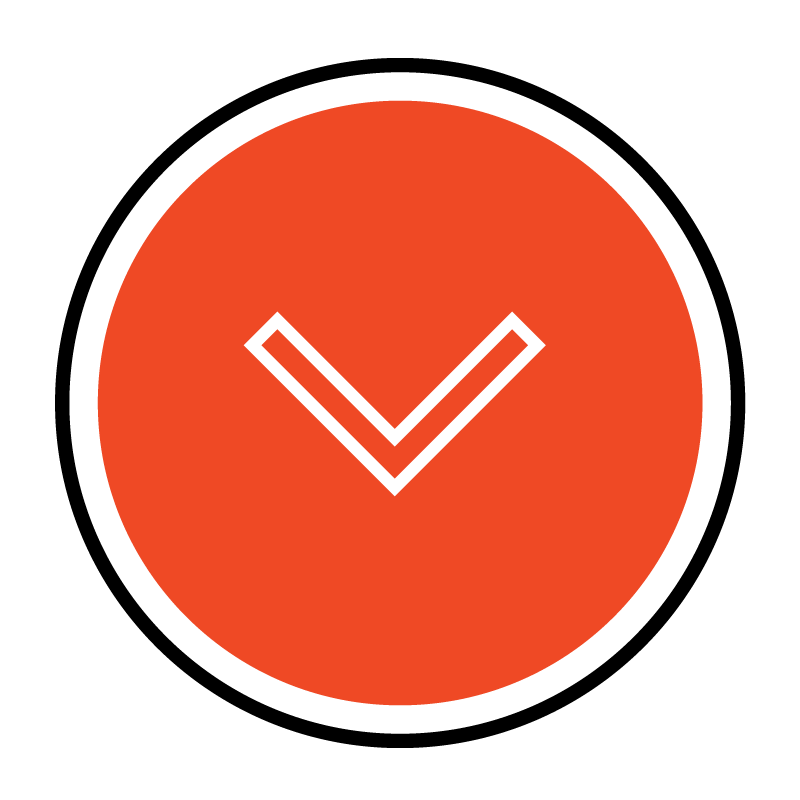 HEED Arrow Icon-02