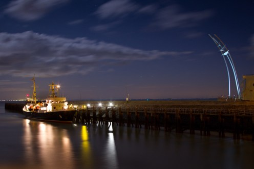 avondfotografie07