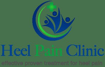 Heel Pain Clinic