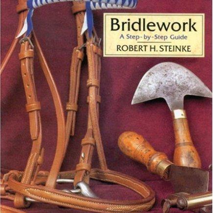 Bridlework Book
