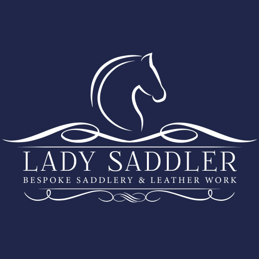 cropped-lady-saddler-logo-final-png3-e1493936415454