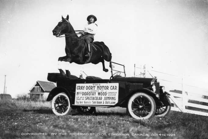 Ca-1921